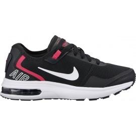 Nike AIR MAX LB GS - Încălțăminte casual fete