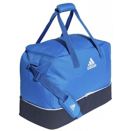 Geantă sport - adidas TIRO TB BC M - 3