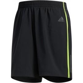 adidas RESPONSE SHORT - Pantaloni scurți sport