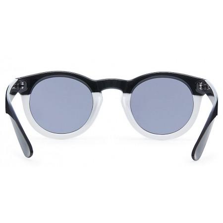 Ochelari de soare damă - Vans LOLLIGAGGER - 3
