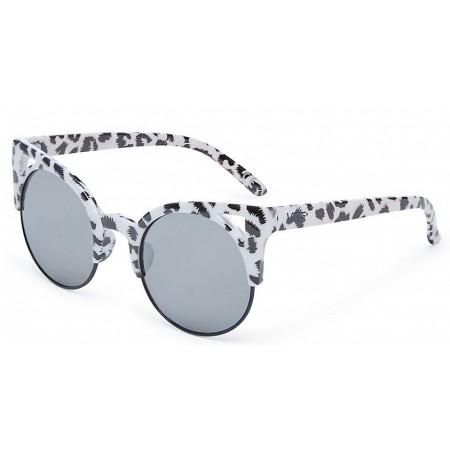Ochelari de soare damă - Vans WINDOW PANE - 1