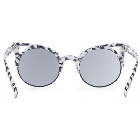 Ochelari de soare damă - Vans WINDOW PANE - 2
