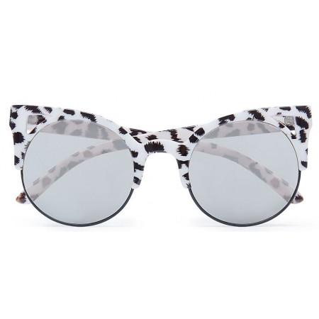 Ochelari de soare damă - Vans WINDOW PANE - 3
