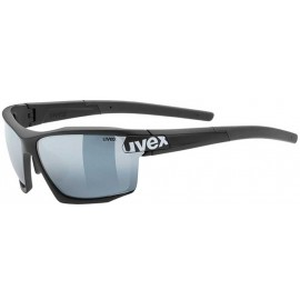 Uvex SPORTSTYLE 113 - Ochelari de soare