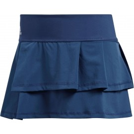 adidas ADVANTAGE LAYERED SKIRT - Fustă de damă