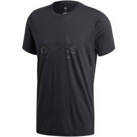 adidas ADI TRAINING TEE - Tricou de bărbați