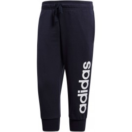 adidas ESSENTIALS LINEAR 3/4 PANT