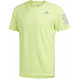 adidas RESPONSE TEE M - Tricou de bărbați