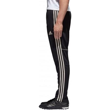 Pantaloni trening bărbați - adidas TAN TR PNT - 3