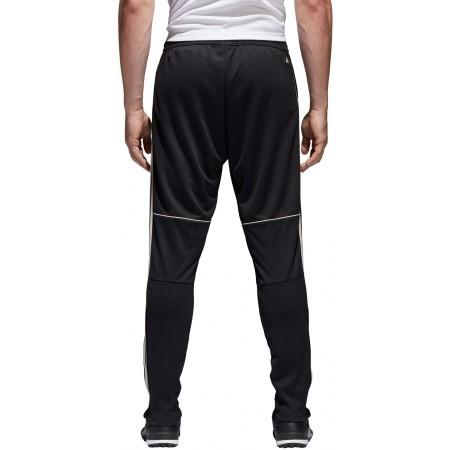 Pantaloni trening bărbați - adidas TAN TR PNT - 4