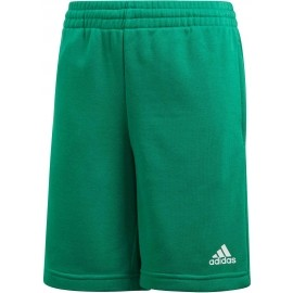 adidas YOUTH BOYS LOGO SHORT