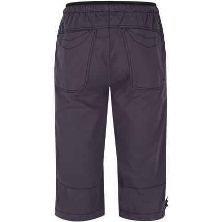 Pantaloni 3/4 bărbați - Hannah HUG - 2