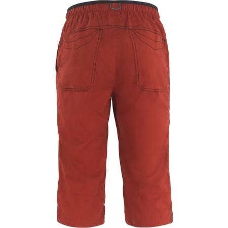 Pantaloni 3/4 bărbați - Hannah HUG - 4