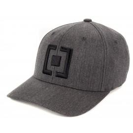 Horsefeathers EFRON CAP - Șapcă Flexfit