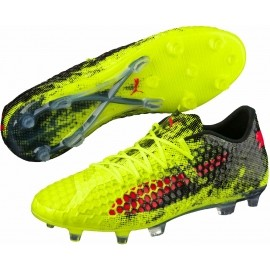 Puma FUTURE 18.1 NETFIT Low FG AG