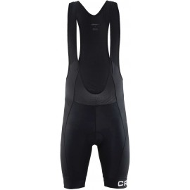 Craft REEL BIB - Pantaloni scurți de ciclism pentru bărbați