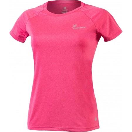Tricou sport de damă - Klimatex LENTE - 1