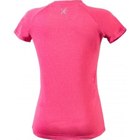 Tricou sport de damă - Klimatex LENTE - 2