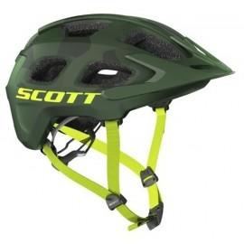 Scott VIVO - Cască ciclism