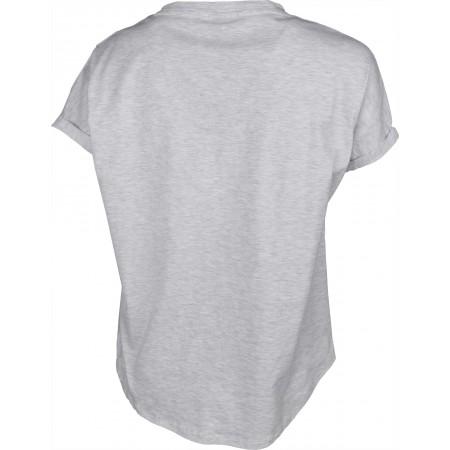 Tricou de damă - Russell Athletic GLITTER TEE - 3
