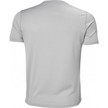 Tricou de bărbați - Helly Hansen TECH T - 2