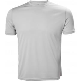 Helly Hansen TECH T - Tricou de bărbați