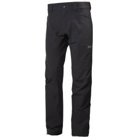 Helly Hansen VANIR BRONO PANT - Pantaloni softshell de bărbați