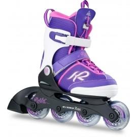 K2 Inline Skating MARLEE PRO - Role copii
