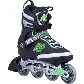 K2 Inline Skating C18 ASCENT 80 M - Role de bărbați