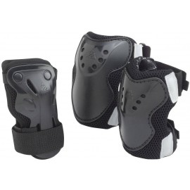 K2 Inline Skating EXO 4.1. PAD SET
