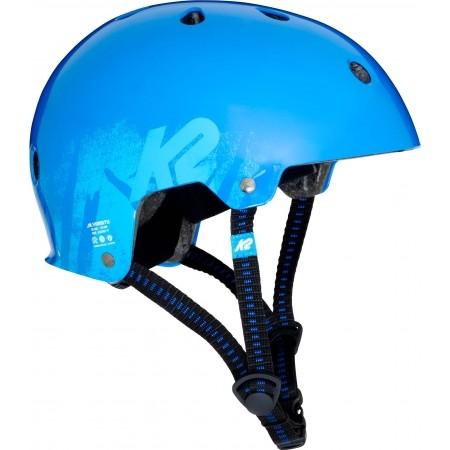 Cască ski copii - K2 JR VARSITY HELMET - 1