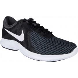 Nike REVOLUTION 4 - Încălțăminte de damă