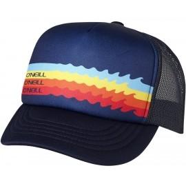 O'Neill BY BEACH CAP - Șapcă de băieți