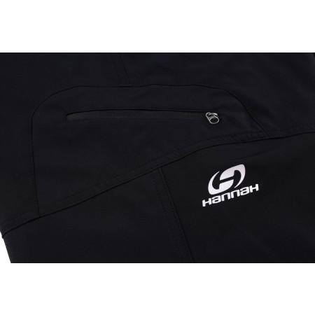 Pantaloni softshell de bărbați - Hannah BENFORD II - 5