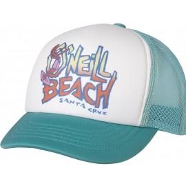 O'Neill BY BEACH CAP - Șapcă copii