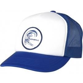 O'Neill BM TRUCKER CAP - Șapcă unisex