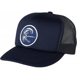 O'Neill BM TRUCKER CAP - Șapcă bărbați