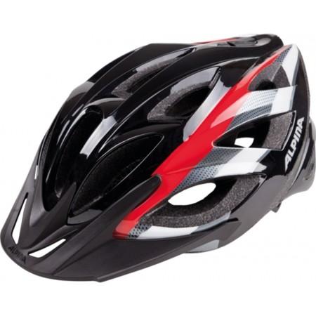 Cască ciclism - Alpina Sports SEHEOS