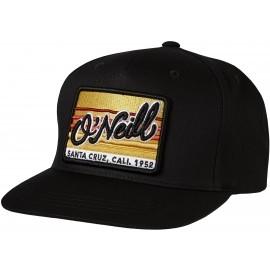 O'Neill BM POINT SAL CAP - Șapcă bărbați
