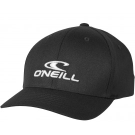 O'Neill BM FLEXIFIT CORP CAP - Șapcă unisex