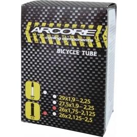 """Arcore A/V 26""""X1,75-2,125 - Cameră bicicletă - Arcore"""