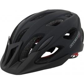Arcore VENOR - Cască ciclism