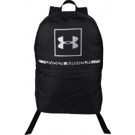 Under Armour PROJECT 5 BACKPACK - Rucsac