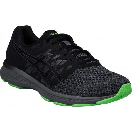 Încălțăminte de alergare bărbați - Asics GEL-EXALT 4 - 1