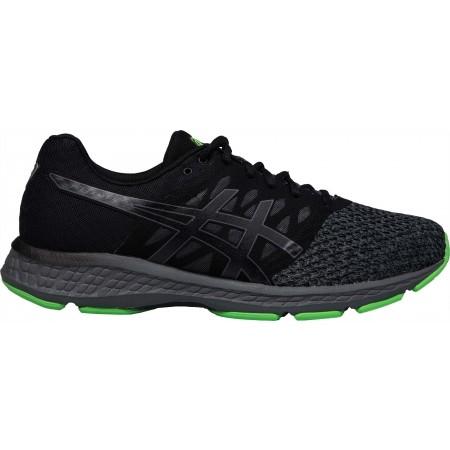 Încălțăminte de alergare bărbați - Asics GEL-EXALT 4 - 3