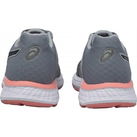 Încălțăminte de alergare damă - Asics GEL-EXALT 4 W - 7