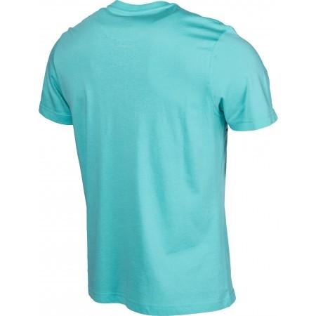 Tricou de bărbați - Lotto L73 III TEE LOSANGA - 3