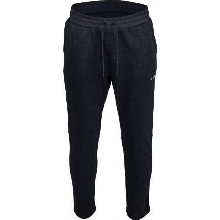 Pantaloni de bărbați - Nike PANT FLC AIR - 2
