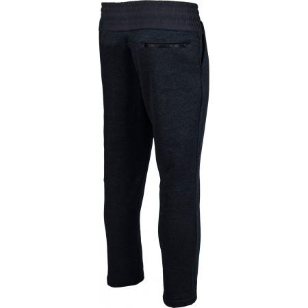 Pantaloni de bărbați - Nike PANT FLC AIR - 3