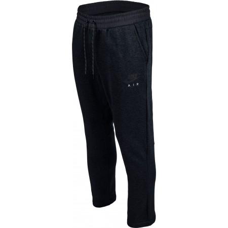 Pantaloni de bărbați - Nike PANT FLC AIR - 1